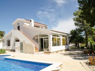 Casa Margerita, L'Ametlla de Mar