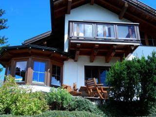Privathaus Achensee in Tirol, Achenkirch