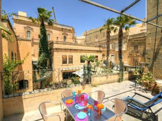 Cittadella Boutique Apartment No2, Victoria