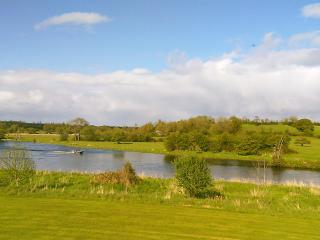 Belturbet Holiday Home