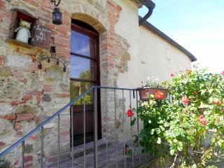 Casale San Giovanni