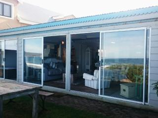 Whale View Cottage, Witsand