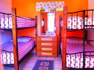 Casa De Claire - Bunk House, Isla de Vieques