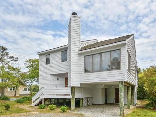 Very nice 3-bedroom, 2-bath home., Bethany Beach