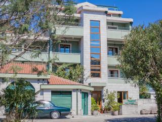 Apartments Bonipe-Krapina - Family Studio, Budva