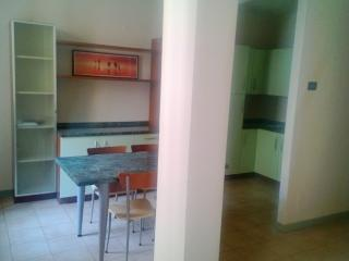 Holiday apartment, Cremona