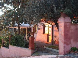 stunning cottage in Bargecchia-Versilia, Massarosa