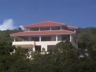 Villa Jabez
