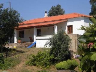 Casa Amora, São Marcos da Serra