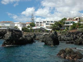 Punta Negra 7