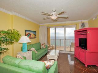 Emerald Isle 1505, Panama City Beach