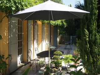 Maison de charme dans le Bordelais, Eysines