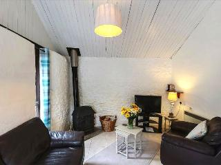 Honeypot Cottage with Indoor Spa, Alpacas, Dorset