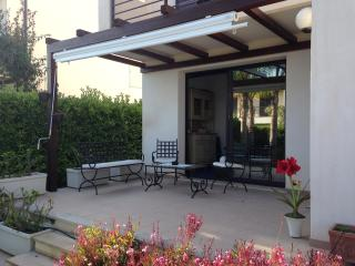 Holiday House Villa Camelia in Marina di Ragusa