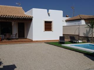 Casa EL Lagarto 2, El Palmar