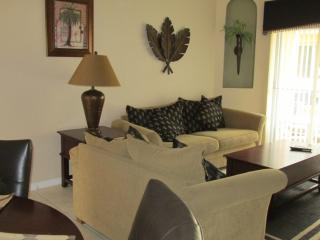 Ariel's Grotto- 4 Bedroom Regal Palms Townhome, Davenport