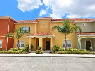 Paradise Palms Resort/NK4581, Four Corners