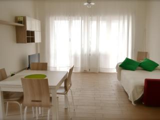 Casa Vacanze Ganimede Residence