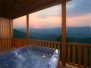 Windows to Paradise, Sevierville