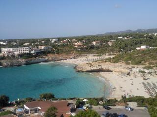 Apartamento en Calas de Mallorca, Calas de Majorca