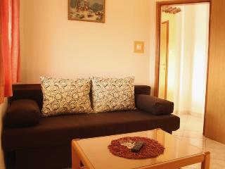 Cozy Apartment Zana in Krk Town