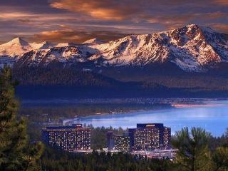 Lake Tahoe Vacation Resort 2, Lake Tahoe (California)
