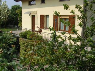 Le 3 B  Bed, breakfast and bike, Varese