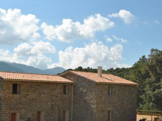 maison d'hôtes Zella, Guitera-les-Bains