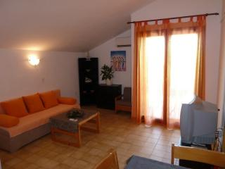 Apartments Tomic A3(3+2)
