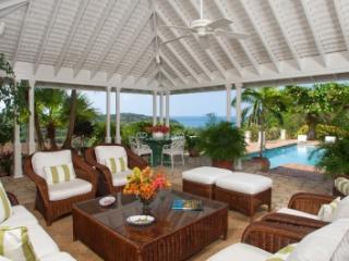 Wonderful 4 Bedroom Villa in Round Hill, Milk River
