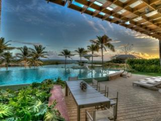 Magnificent 5 Bedroom Villa in Cap Cana, Punta Cana