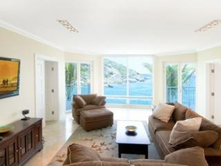 Gorgeous 3 Bedroom Condo in Oyster Bay, Oyster Pond