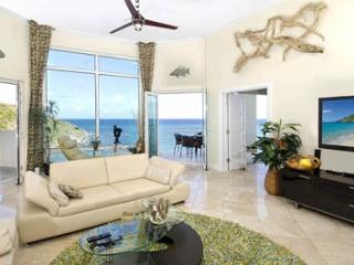 Fantastic 3 Bedroom Condo in Oyster Pond