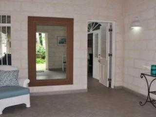 Lovely 6 Bedroom Villa in Sandy Lane, Barbados