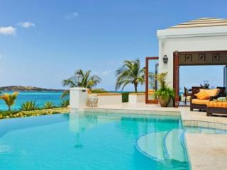 Beautiful 2 Bedroom Villa on Christansted, Christiansted