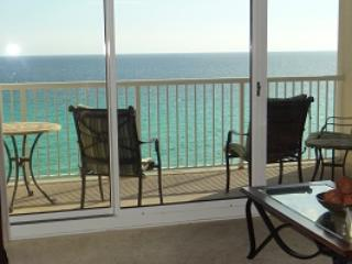 Majestic Beach Towers 1-1006, Panama City Beach