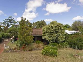 Sundeck Ocean Grove, Geelong