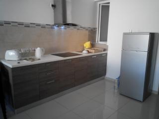 malta,gzira,sliema,apartament,modern,terrace,bbq, Il Gzira