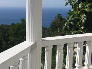 Pearl Ocean Villa, Port Antonio