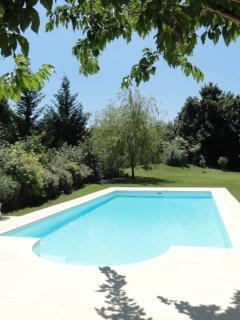 Maison Provence  Proximite AIX EN PROVENCE
