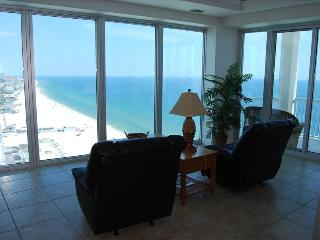 Island Tower Penthouse East - You've seen the rest - Come try to best!, Gulf Shores