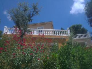 Magnifique Villa dans le Sud de la France, Laudun-l'Ardoise