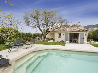 06.267 - Villa with privat..., La Colle sur Loup
