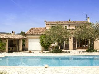 83.286 - Villa with pool a..., Cotignac