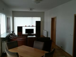 Apartment Near City Center, Reykjavik