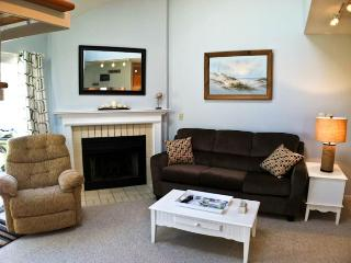cean Edge, Renovated, sleeps 6 with pool passes (extra fees apply) - TR0590, Brewster