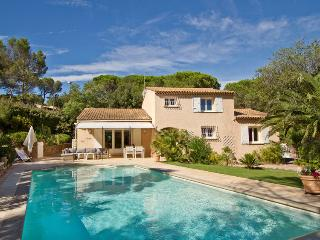 83.971 - Beautiful Provenc..., Valescure