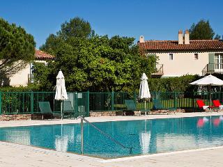 83.683 - Nice villa locate..., Le Muy