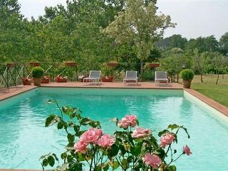 I5.231 - Villa with pool n..., Reggello