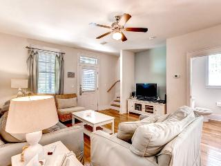 Barefoot Cottages C56 -3BR-AVAIL Feb14Wkend*10%OFF April1-May26*Screened Porches-FC, Port Saint Joe